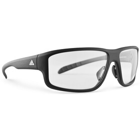 adidas Kumacross 2.0 Brille black matt vario